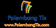 Palembang Tix